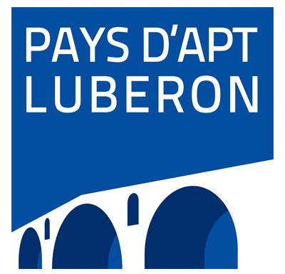 Communauté de communes Pays d'Apt Luberon