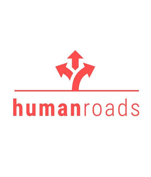 HumanRoads Logo