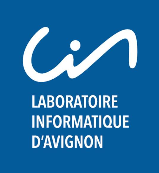 LIA Avignon