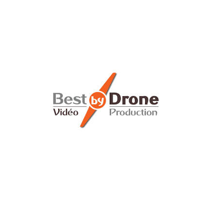 Best by Drone