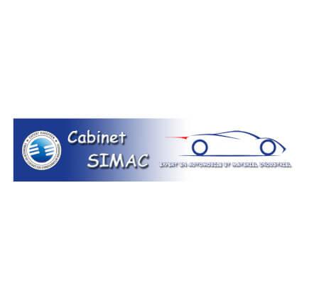 Cabinet SIMAC