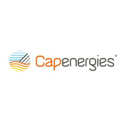 logo - ©Capenergies