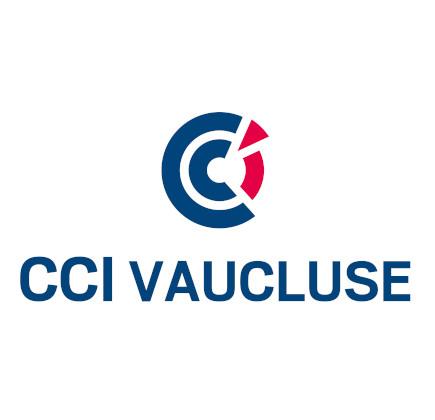 CCI de Vaucluse