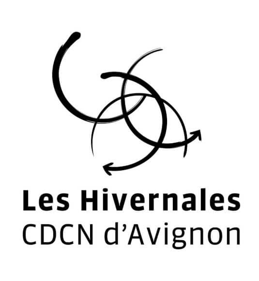 logo - ©CDCN d'Avignon