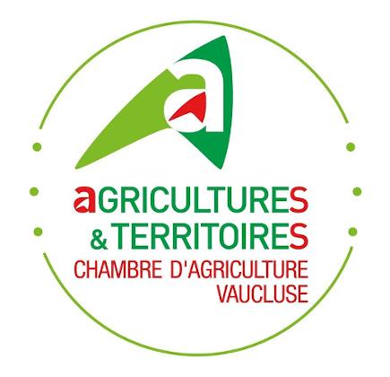 Chambre d'agriculture de Vaucluse