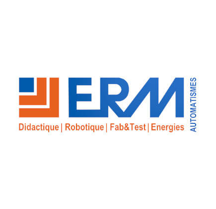 ERM automatismes
