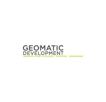 Geomatic development