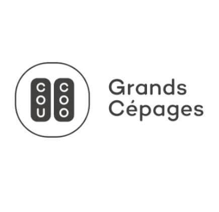 CABANES DES GRANDS CÉPAGES