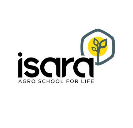 logo - ©ISARA