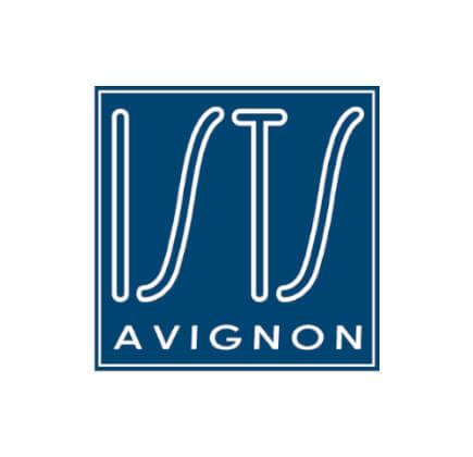 logo - ©Institut Supérieur des Techniques du Spectacle