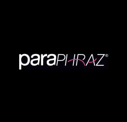 PARAPHRAZ