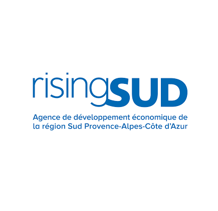 Rising Sud