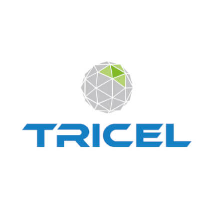 logo - ©Tricel