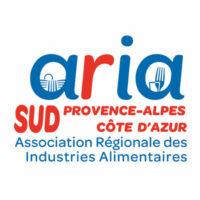 Association Régionale des Industries Alimentaires