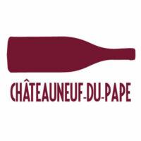 Fédération des vins de Châteauneuf-du-Pape