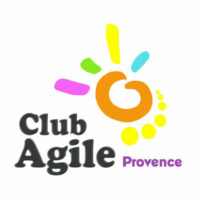 Club Agile Provence