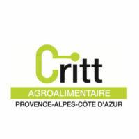 CRITT Agroalimentaire Provence Aples Côte d'Azur
