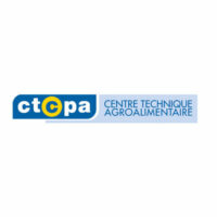 CCTPA