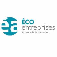 Eco entreprises