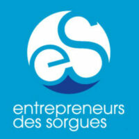 Entrepreneurs des Sorgues