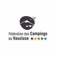 Fédération des campings du Vaucluse