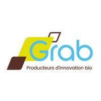 Groupe de recherche en agriculture biologique