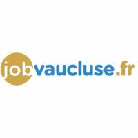 Job Vaucluse