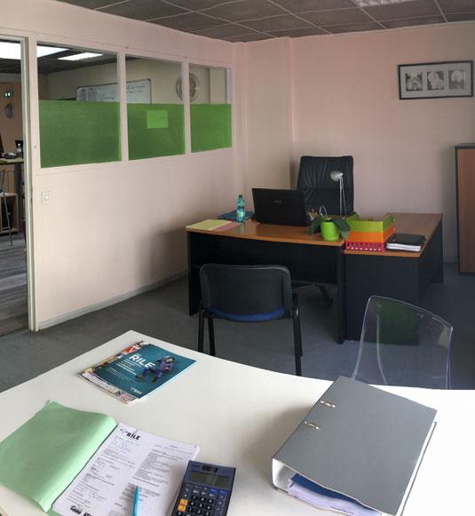 RILE Bureau