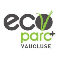 Label Eco Parc vaucluse